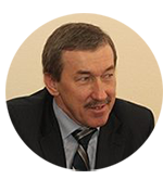 potyakin-yu-a-administraciya-sergiev-pasad