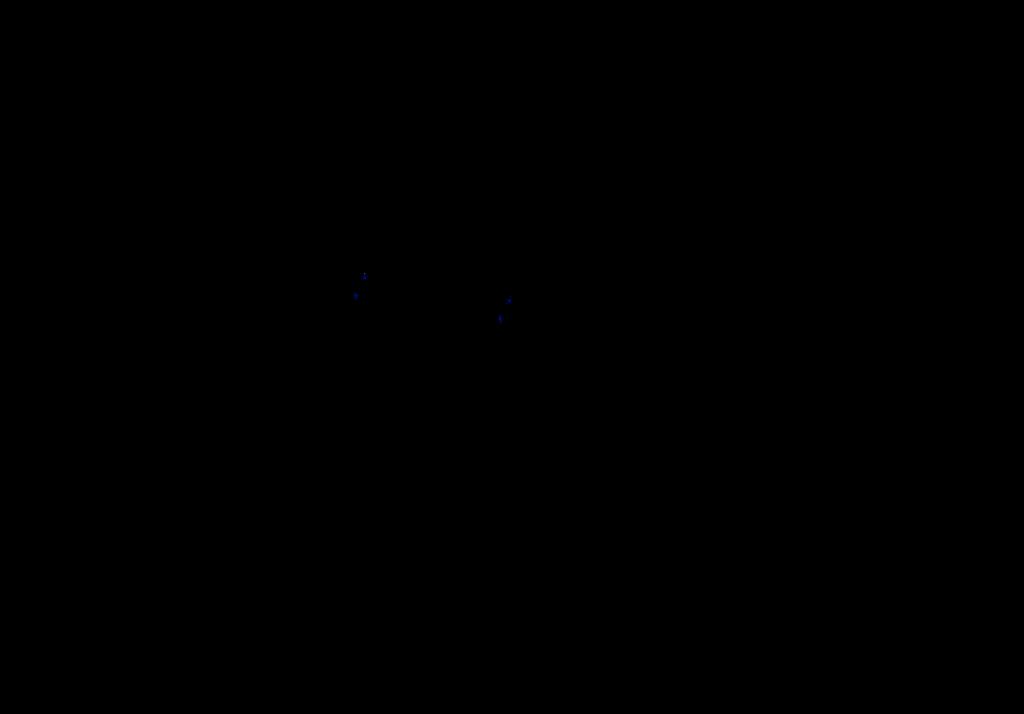 Схема работы шкафа управления освещением ШУНО 1