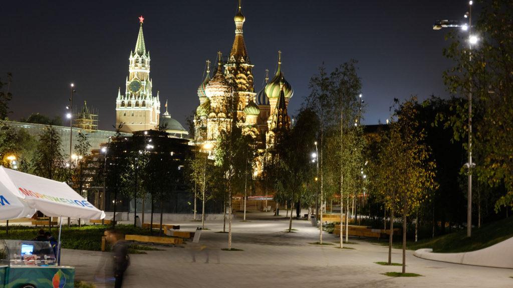 zaryade-kreml